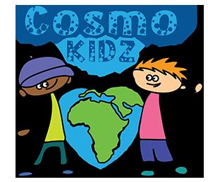 Cosmo Kidz