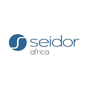 Seidor Africa