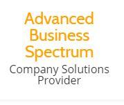 Advanced Business Spectrum