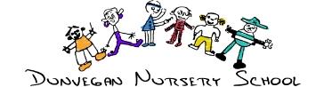Dunvegan Nursery School