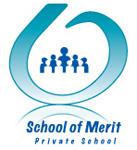 School of Merit (Primary)