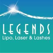 Legends Studios