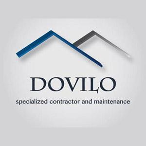 Dovilo specialized contractor & maintenance
