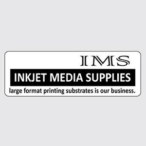 Inkjet Media Supplies