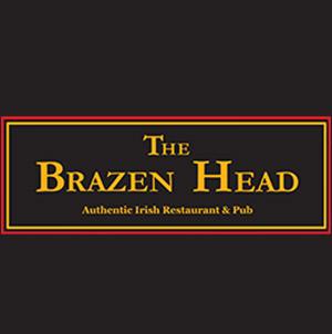 The Brazen Head Edenvale