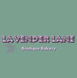 Lavender Lane Bakery