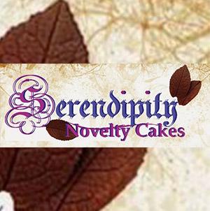 Serendipity Novelty Cakes