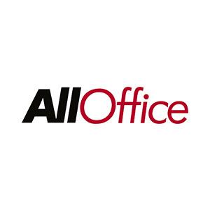 All Office Johannesburg