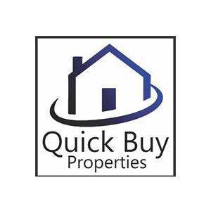 Quick Buy Properties