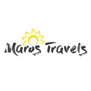 Maros Travels