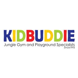 Kidbuddie Playground Equipment