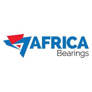 Africa Bearings