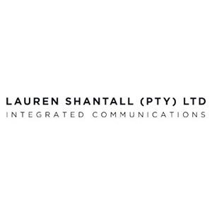 Lauren Shantall