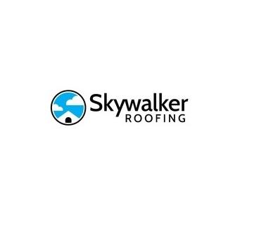 Skywalker Roofing Company Roanoke