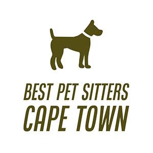 Best Pet Sitters Cape Town