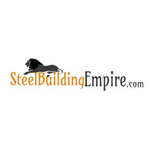 Steel Building Empire