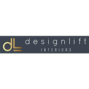 DesignLift Interiors