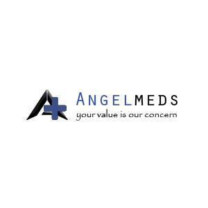 Angelmeds Online Pharmacy