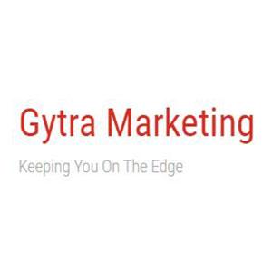 Gytra Marketing