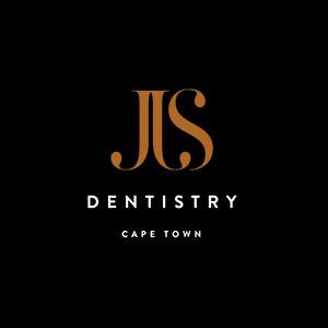 Dr JJ Serfontein – JJS Dentistry  Cape Town