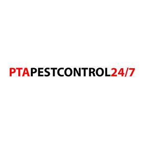 PTA Pest Control
