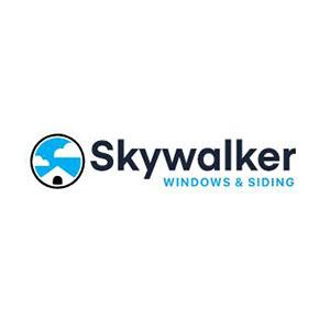 Skywalker Windows and Siding Roanoke