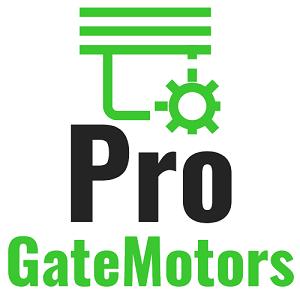 Pro Gate Motor Repairs – Durban