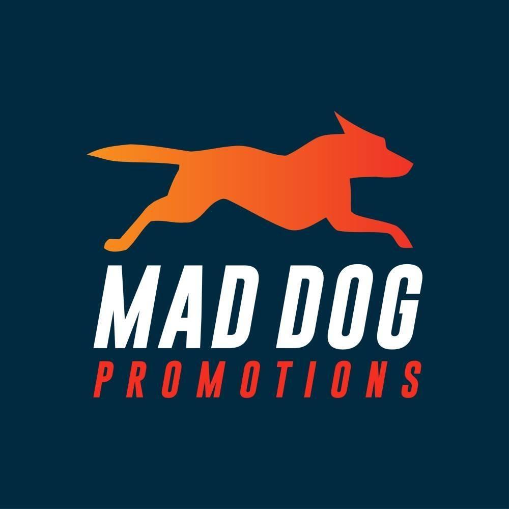 Custom made Hand Sanitiser Gel in Perth, Australia – Mad Dog Promotions