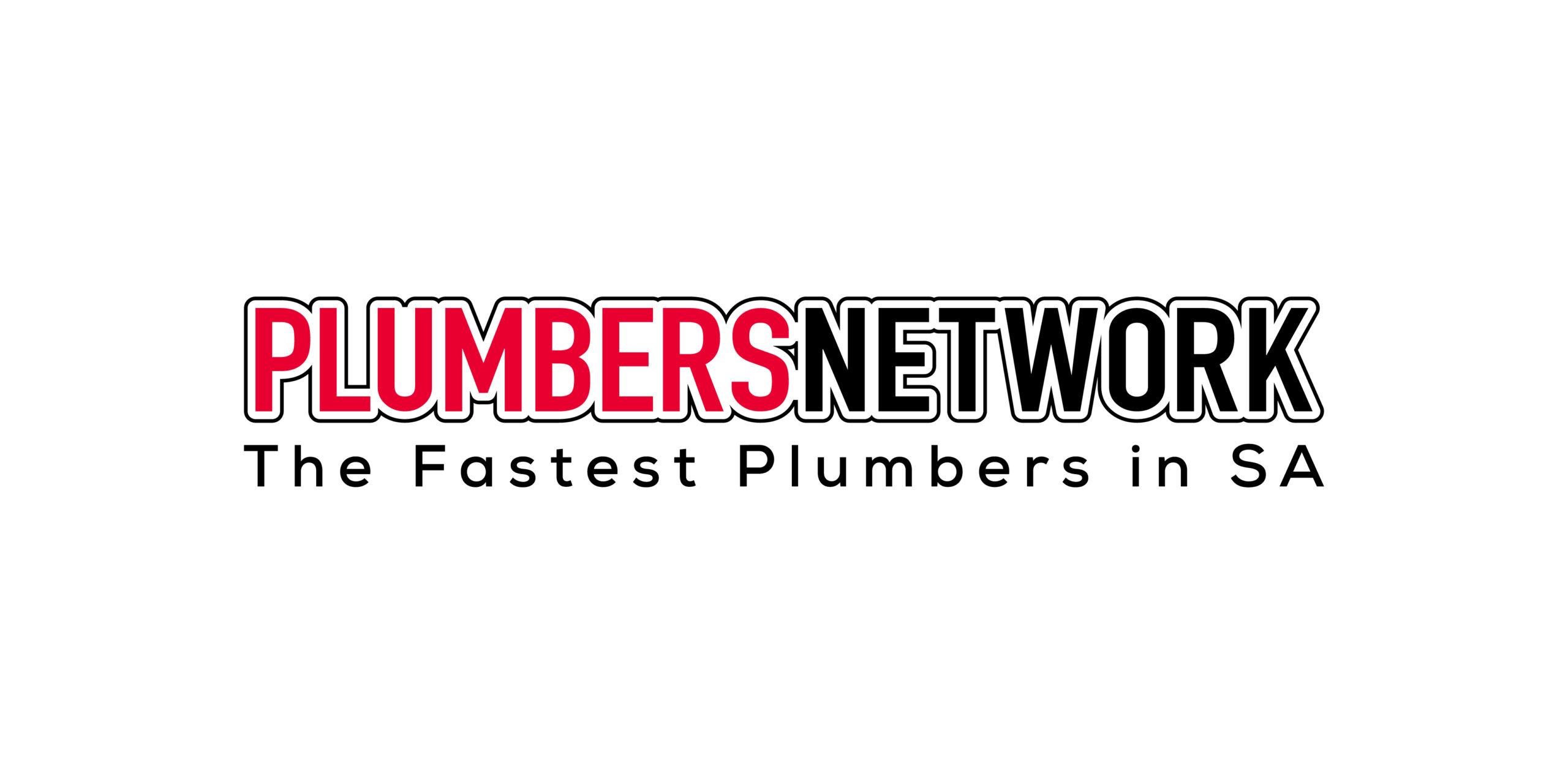 Plumbers Network Stellenbosch