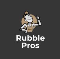 Rubble Removal Pros Pretoria