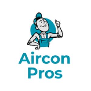 Aircon Pros Centurion