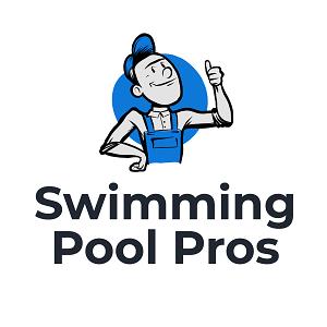 Swimming Pool Pros Roodepoort