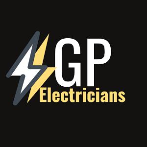 GP Electricians Pretoria