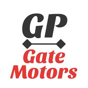 GP Gate Motors Boksburg
