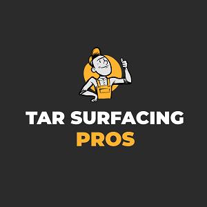 Tar Surfacing Pros Pretoria