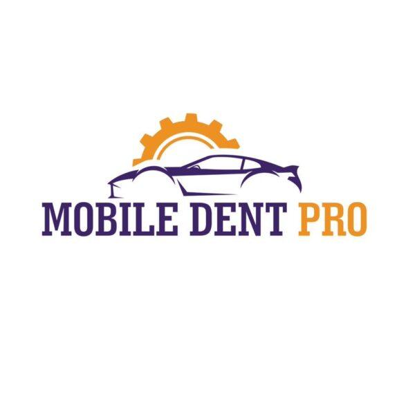 Mobile Dent Pro