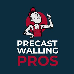 Precast Walling Pros Durban