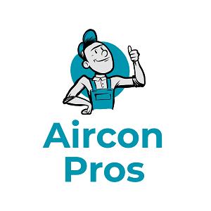 Aircon Pros Midrand
